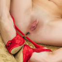 Heels Shaved And Hot