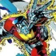 X-Men: Colossus - The Collection