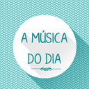 a-musica-do-dia.tumblr.com