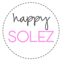happy solez