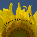 A Wedding Collection by Lora Severson Photography