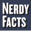 nerdyfacts.tumblr.com