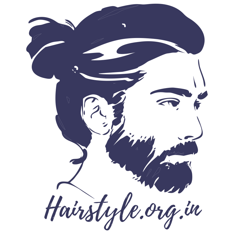 Hairstyle.org.in