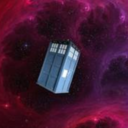 doctorwhoart.tumblr.com