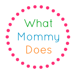 whatmommydoes.com