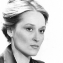 sincerelystreep.tumblr.com