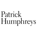 Patrick Humphreys