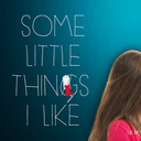 SLTiL : Some Little Things i Like...