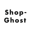 Shop Ghost