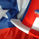 Fuck Yeah Chile!