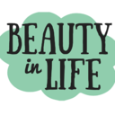 beauty-in-life.tumblr.com