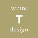 whitetdesigns.tumblr.com