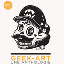 Geek-Art.net