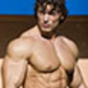 Bodybuilding and Fitness