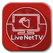 Download Livenettv Apk V4 6 For Any Android Phone Live Nettv Android Download Live Nettv Apk Live Net Free Live Tv Online Free Live Streaming Tv Online Free