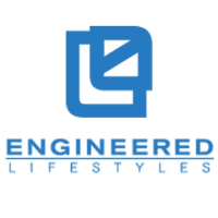 Engineered Lifestyles