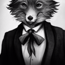 foxeswearssuits.tumblr.com
