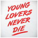 Young lovers never die