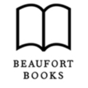 beaufortbooks.tumblr.com
