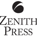 Zenith Press Books