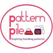 PatternPile.com - sew, quilt, knit and crochet fun gifts!