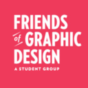 Friends of Graphic Design