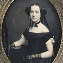 Faces of the Victorian Era
