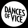 DANCES OF VICE: New York Vintage, Burlesque, Costume & Themed Parties | Creative Nightlife | Jazz Age | NYC Show