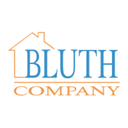 The Bluth Company