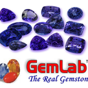 Gemlab Laboratories - The Precious Gemstones