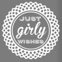 justgirlywishes.tumblr.com