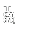 the cozy space