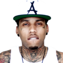Only Kid Ink