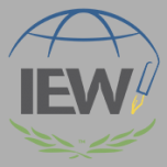 Institute for Excellence in Writing