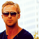HEY GIRL, RYAN GOSLING AT UCSD