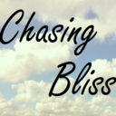 Chasing Bliss