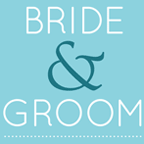 Bride & Groom Direct Blog