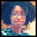 The Adventures of a Black Womanist Wiccan