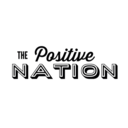 The Positive Nation