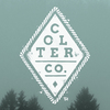 Colter Co.