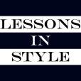 Lessons In Style