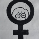 Another Feminist Blog