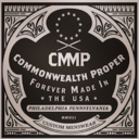 COMMONWEALTH PROPER