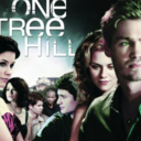 oth-until-the-end.tumblr.com