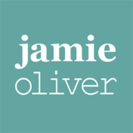 Bread Recipes | Jamie Oliver