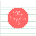 The Negative 15