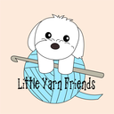 Little Yarn Friends