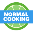Normal Cooking