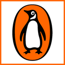 Read Penguin