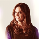 caskett-coffee-always.tumblr.com